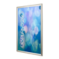 "27"" x 40"" Decorative Picture Frames"