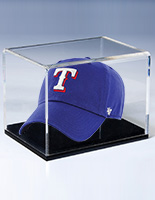 collectible display cases