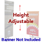 Banner Stand