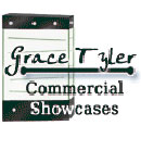 Display Cabinets by Grace Tyler Provide Retailers with Professional-Quality Cases