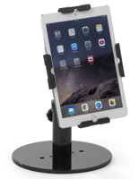 Universal Stand for Tablets at Universities