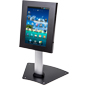 Samsung Galaxy Tablet Holder