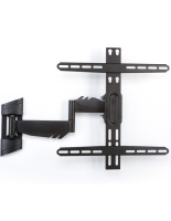 "Mount for Monitor for 32"" – 50"" Screens that Fixes to Walls"