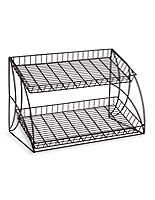 Wire Metal Rack
