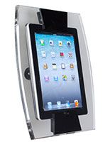 Wall Mount For IPad