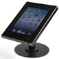 Tablet Desktop Mount