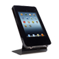 iPad Mini Enclosure