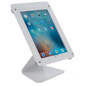 iPad Pro Swivel Stand for Retail Stores