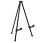 Countertop Tripod Easel for Promotional Signage
