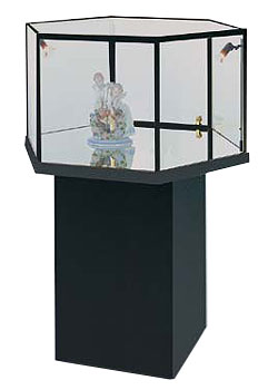 this modern trophy case for sale looks great in such locations as museums galleries even. Black Bedroom Furniture Sets. Home Design Ideas