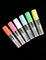 fluorescent markers