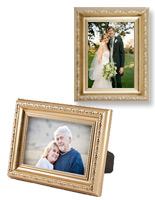 4 x 6 Picture Holder