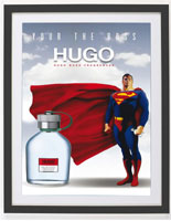 bulk plastic poster frames wholesale discounts when purchasing large quantities