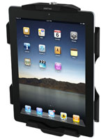 iPad Air Wall Mount, Included Hardware