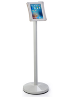 iPad POS Kiosk for Retail Environments