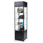 "LED Retail Tower, 20"" Overall Width"