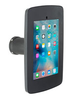 Wall Tablet Mount with Rotating Bracket