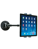 iPad Wall Mount Arm for Apple Air Tablet