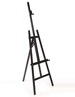 Paint Easels