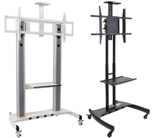 Video Conference Stands