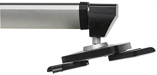 projector wall mount with tilting bracket - Projector Wall Mount