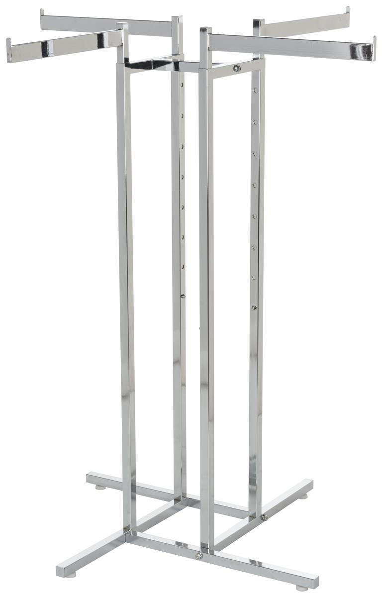 related post of free standing clothing rack