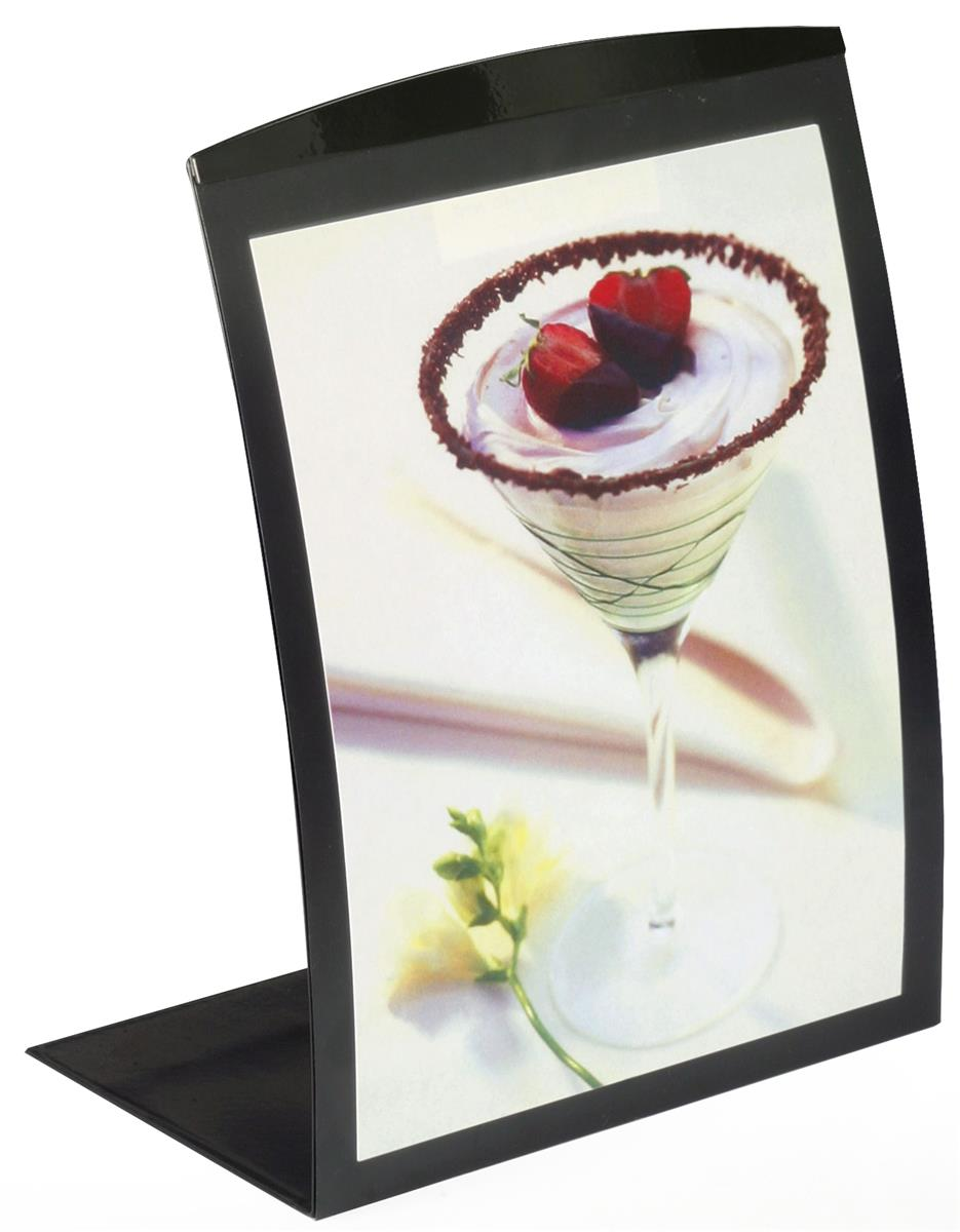 This Sign Holder Is One Of Our Main Retail Signage
