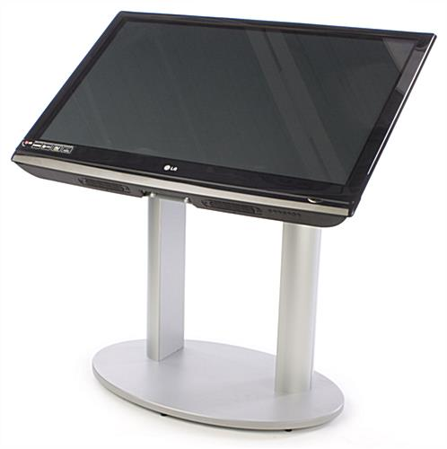 screen stand