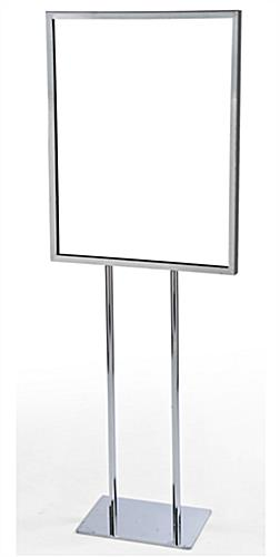 23x35 metal poster frame - cafenews.info
