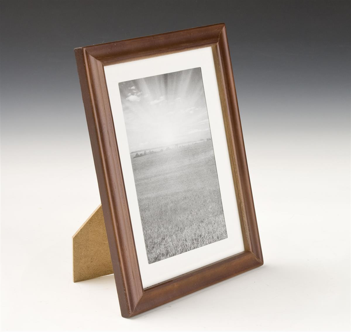 These picture frames are wood photo frames that are Cheap a frames