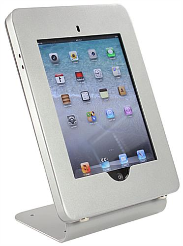iPad Counter Holder