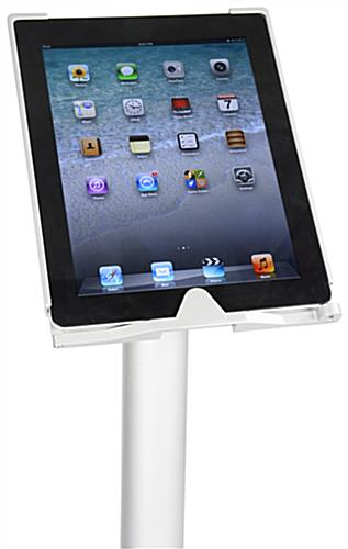 Stand For IPads
