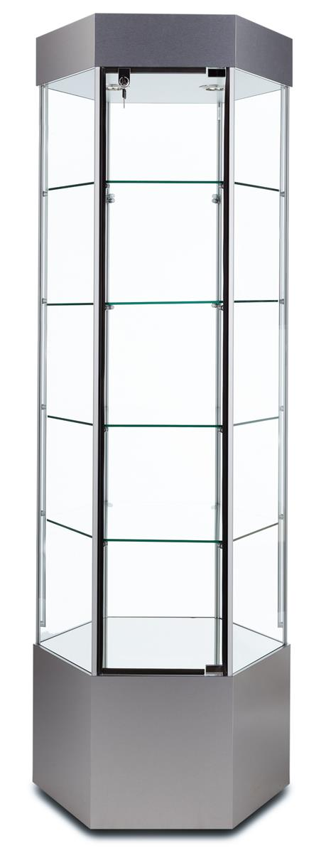 this quality trophy case for sale is perfect for trophies memorabilia collectibles awards. Black Bedroom Furniture Sets. Home Design Ideas