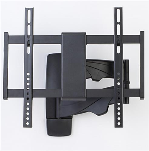 This Swivel Wall Mount For Tv Is Priced Affordably This