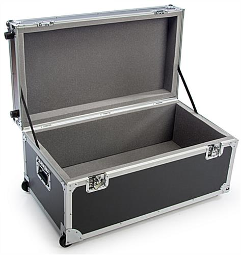 MB TV Stand Case ...