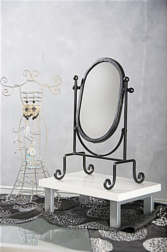 Boutique Mirror
