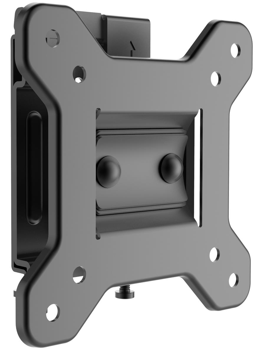 Online Monitor Stands For Sale With 22 Lcd Tv Mounts Tilt