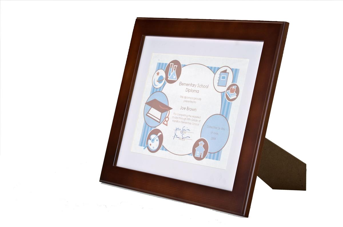 this certificate frame can be used on a tabletop or wall these are just a sample of what this. Black Bedroom Furniture Sets. Home Design Ideas