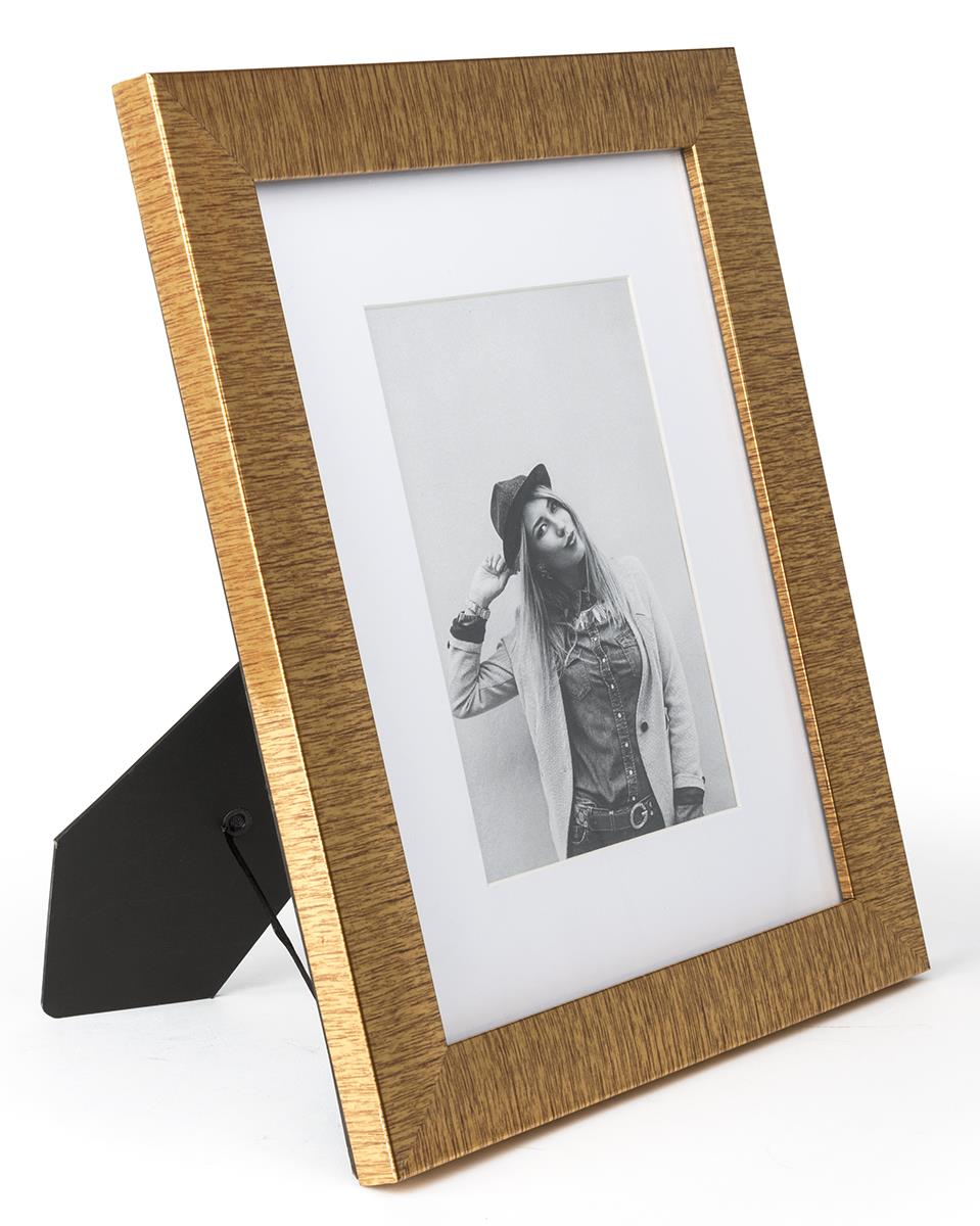 this 5 x 7 photo holder is for sale online at a low price in stock units usually sells out fast. Black Bedroom Furniture Sets. Home Design Ideas