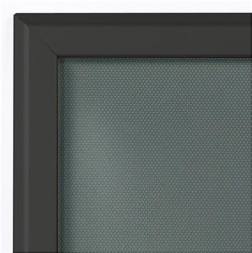 Wall Mounted Poster Frame Poster Display Poster Holder