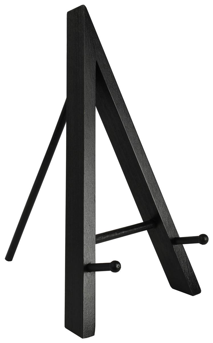 These Tabletop Easels Are Important Tools For An Artist