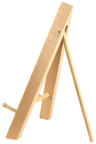 table top easel - Table Top Easel