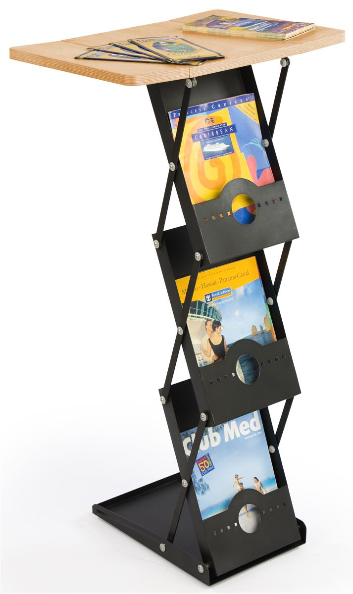Portable Art Exhibition Stands : These portable exhibti displays are in stock we