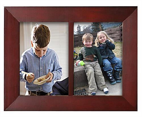 4 x 6 Collage Frames