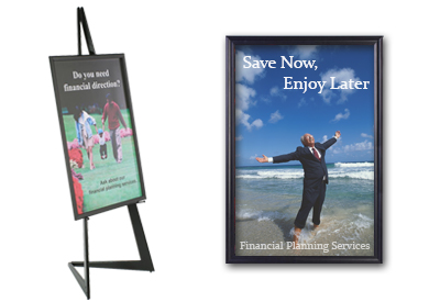 poster frames for sale economical wholesale framing styles
