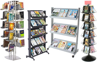 Book Stands Book Holders For Bookstore Amp Library Use
