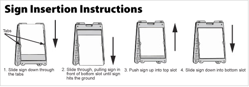 Header Insert & Wet-Erase Boards