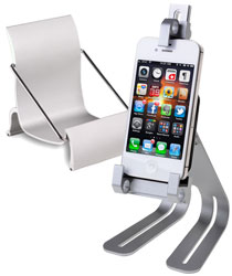 cellphone holders