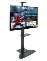 "49"" Digital Directory Set"