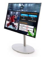 "49"" Digital Signage Pack"